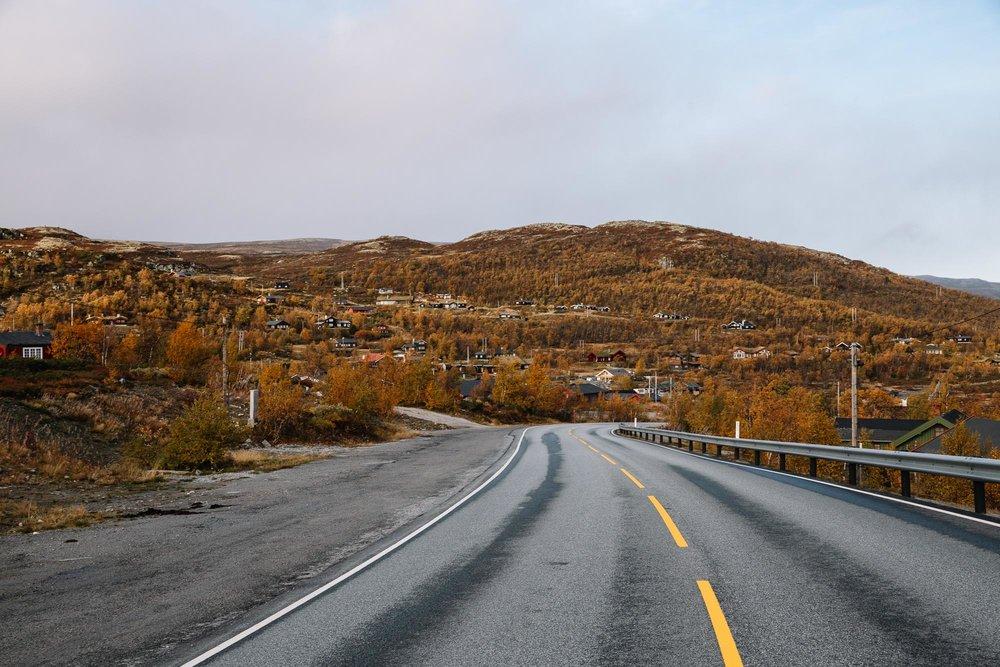 20180926_RorvikCamping to Eidfjord_0055.jpg
