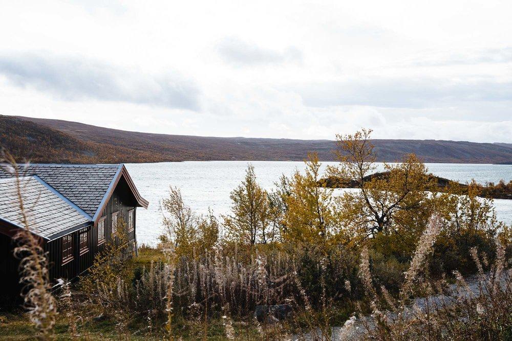 20180926_RorvikCamping to Eidfjord_0058.jpg