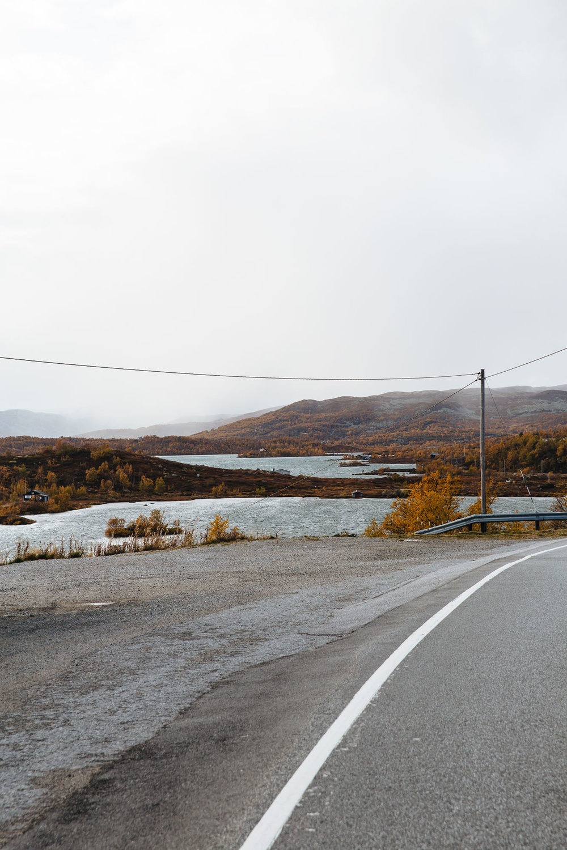 20180926_RorvikCamping to Eidfjord_0061.jpg