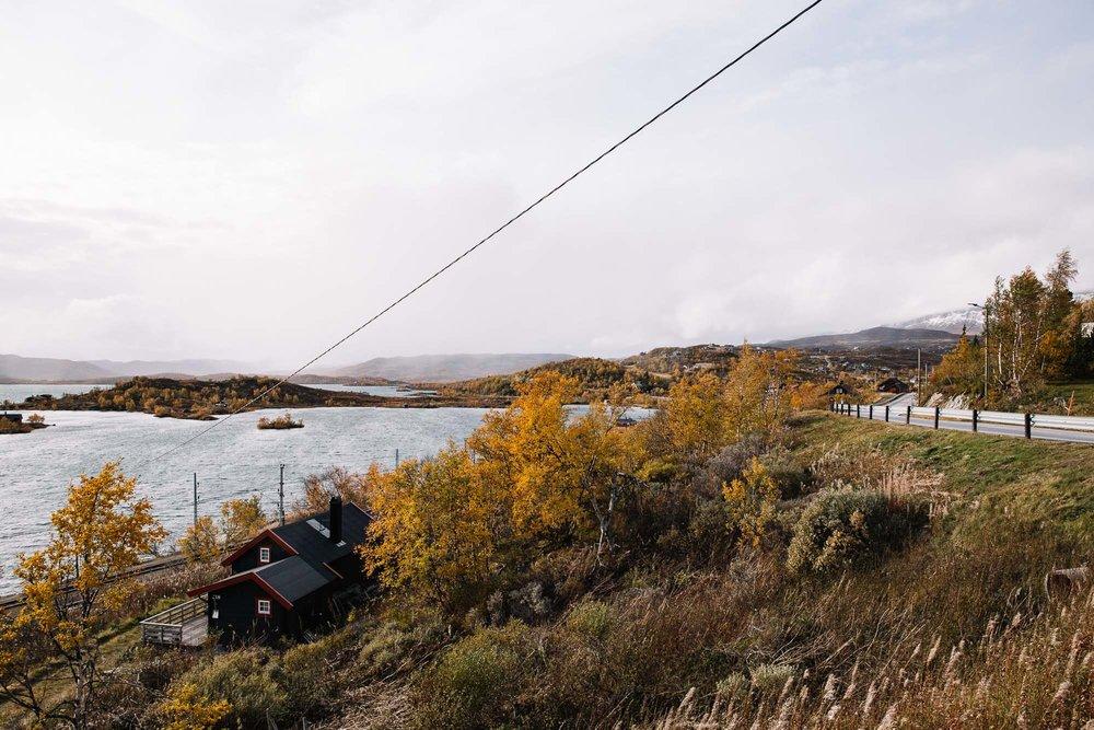 20180926_RorvikCamping to Eidfjord_0070.jpg