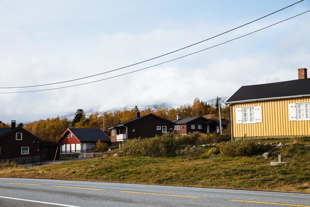 20180926_RorvikCamping to Eidfjord_0074.jpg