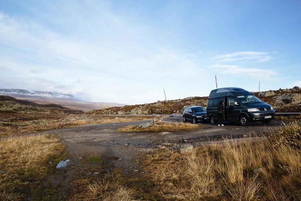20180926_RorvikCamping to Eidfjord_0091.jpg
