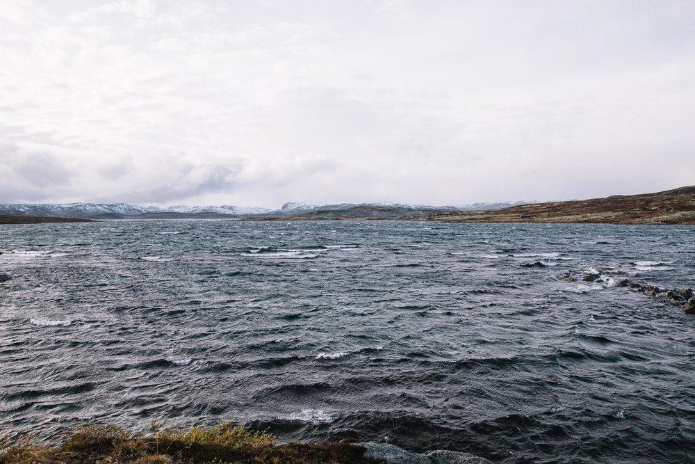 20180926_RorvikCamping to Eidfjord_0092.jpg