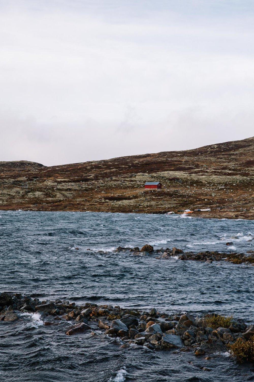 20180926_RorvikCamping to Eidfjord_0098.jpg