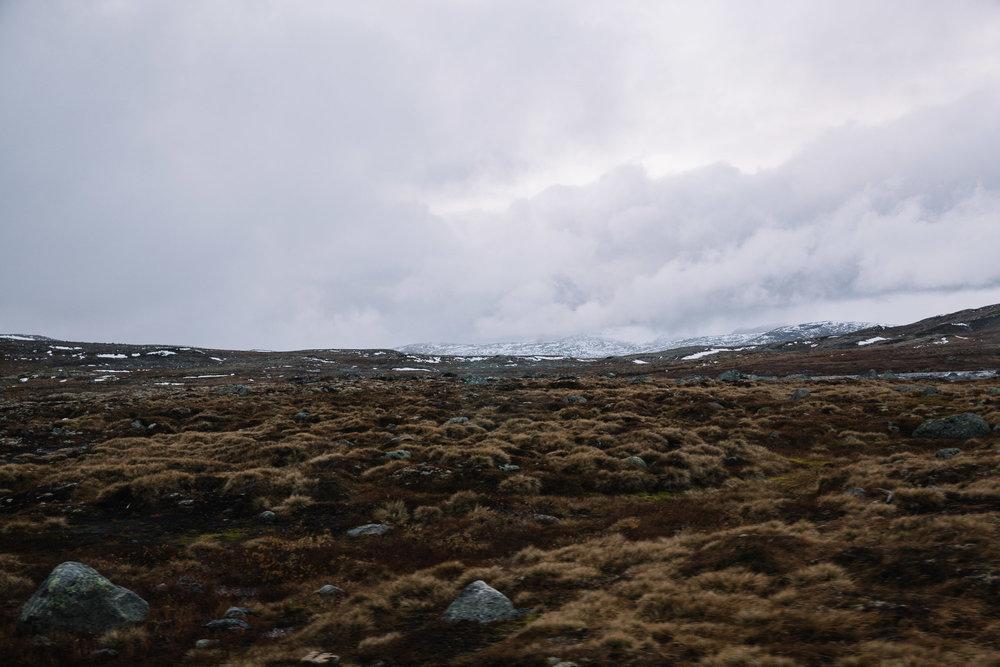 20180926_RorvikCamping to Eidfjord_0104.jpg