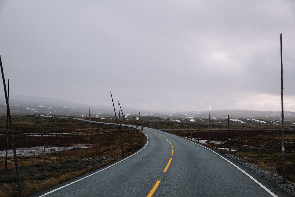 20180926_RorvikCamping to Eidfjord_0106.jpg