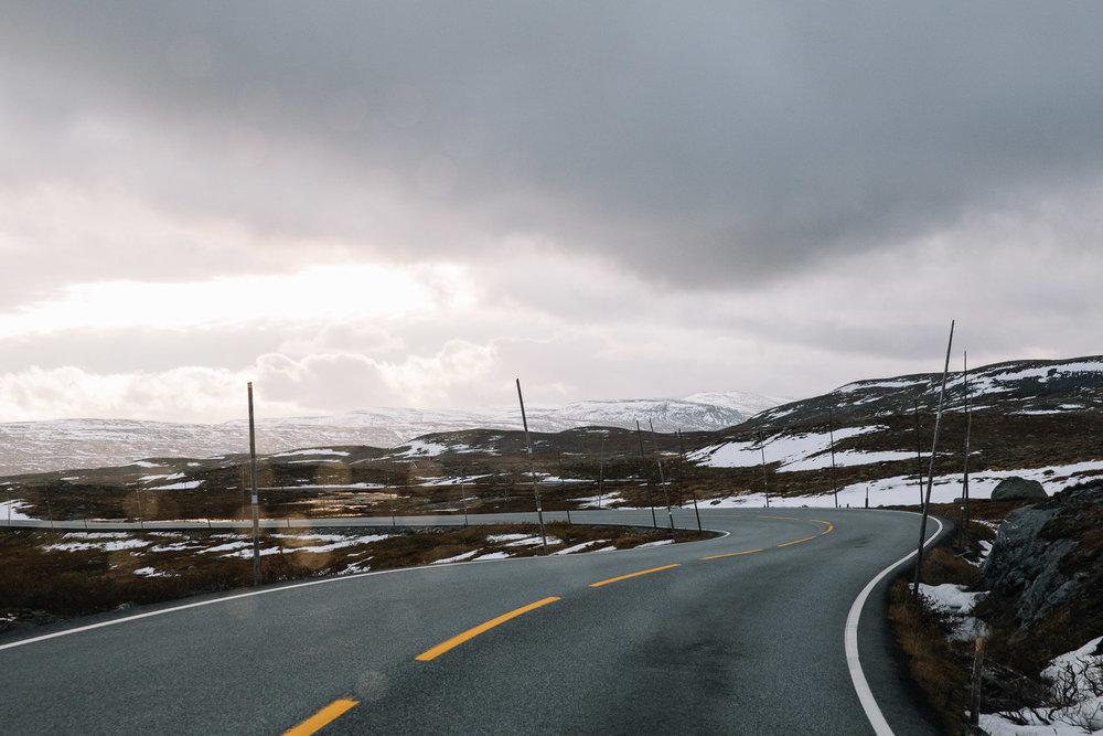 20180926_RorvikCamping to Eidfjord_0108.jpg