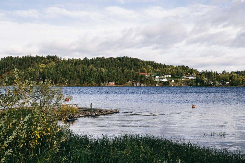20180926_RorvikCamping to Eidfjord_0006.jpg