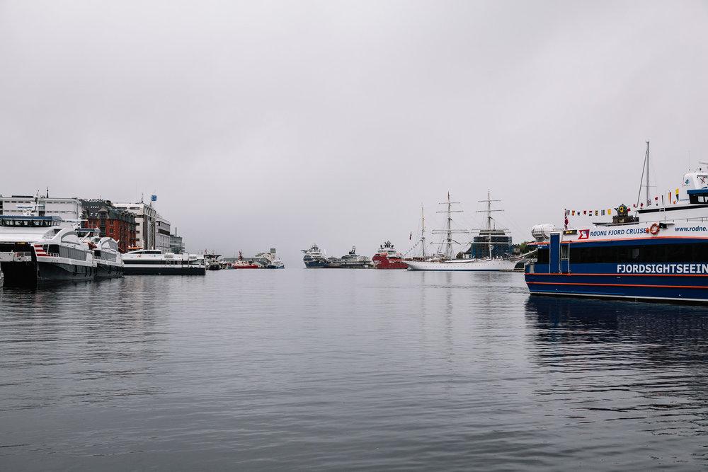 20180927_Bergen_0013.jpg