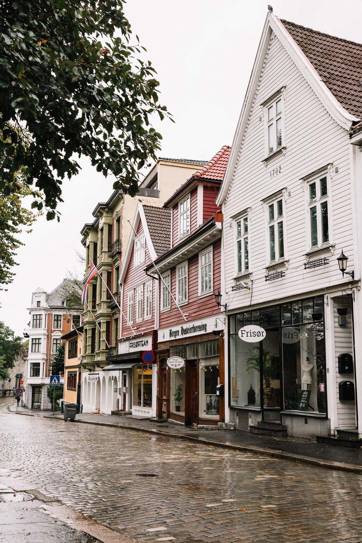 20180927_Bergen_0019.jpg
