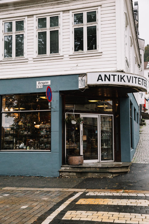 20180927_Bergen_0020.jpg