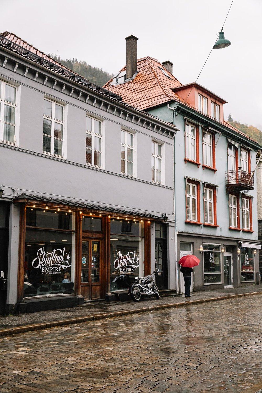 20180927_Bergen_0023.jpg
