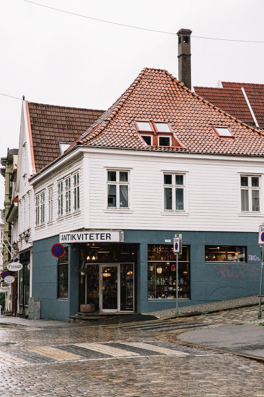 20180927_Bergen_0025.jpg