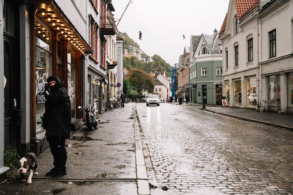 20180927_Bergen_0042.jpg