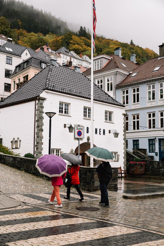 20180927_Bergen_0043.jpg