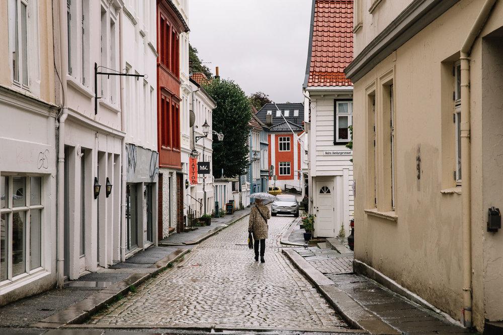 20180927_Bergen_0045.jpg