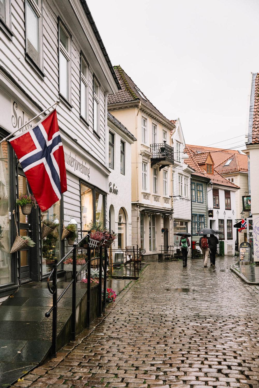 20180927_Bergen_0052.jpg