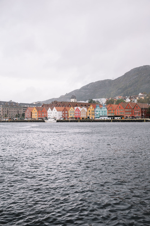20180927_Bergen_0060.jpg