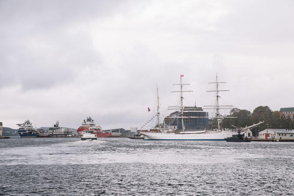 20180927_Bergen_0061.jpg