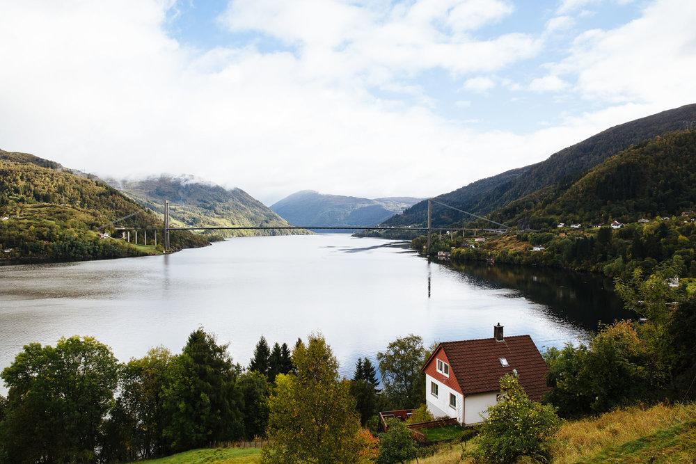 20180928_Bergen to Kvandall_0002.jpg