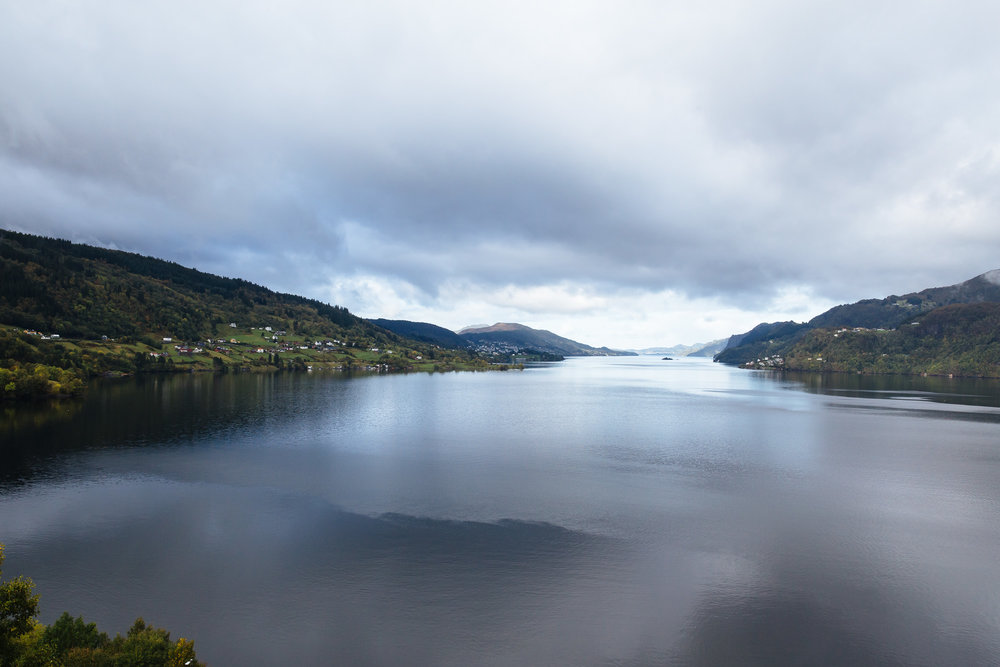 20180928_Bergen to Kvandall_0024.jpg