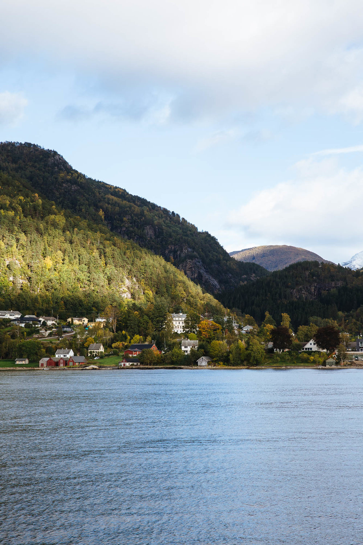 20180928_Bergen to Kvandall_0104.jpg