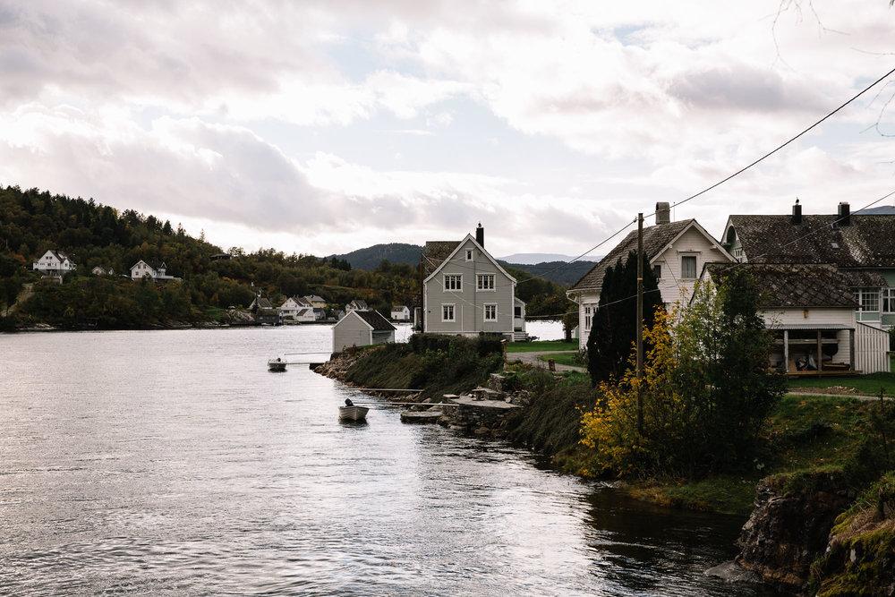 20180928_Bergen to Kvandall_0111.jpg