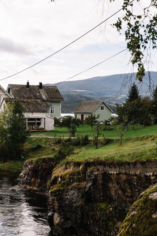 20180928_Bergen to Kvandall_0114.jpg