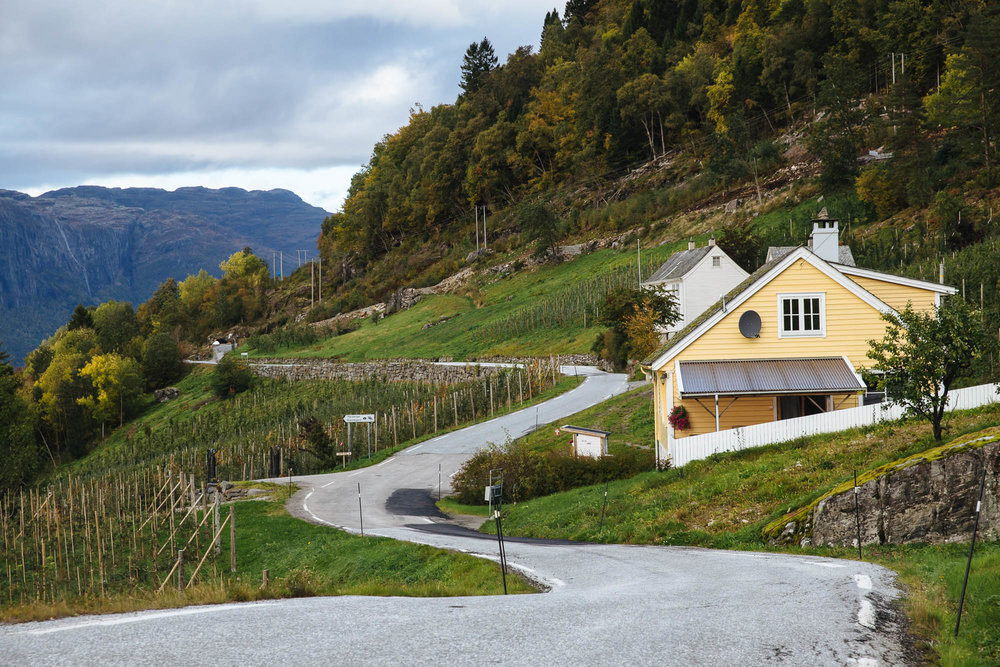 20180928_Bergen to Kvandall_0147.jpg