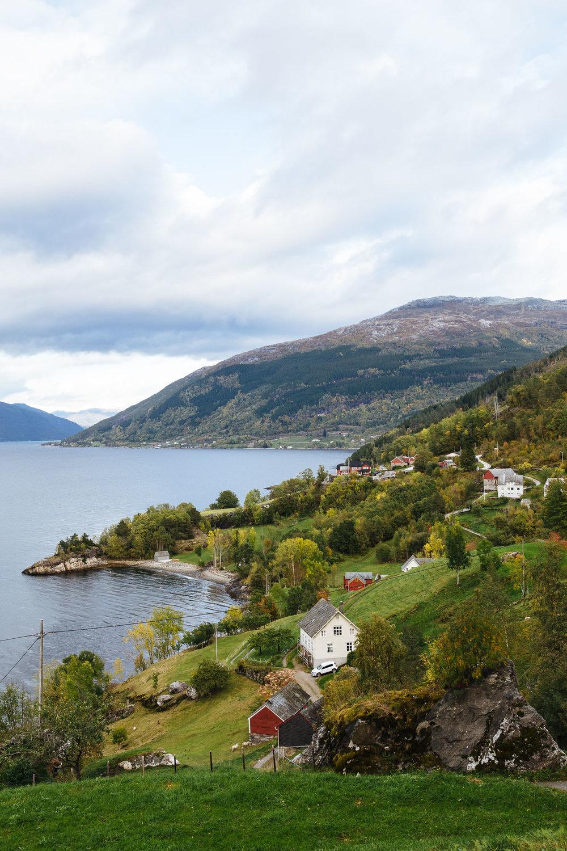 20180928_Bergen to Kvandall_0144.jpg