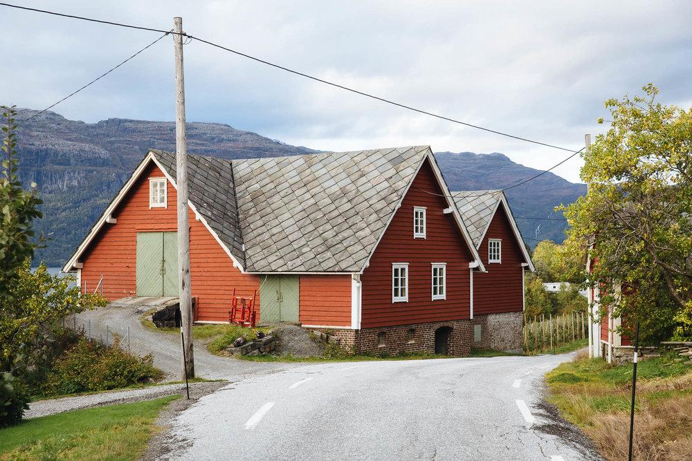 20180928_Bergen to Kvandall_0155.jpg