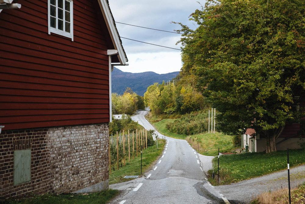 20180928_Bergen to Kvandall_0156.jpg