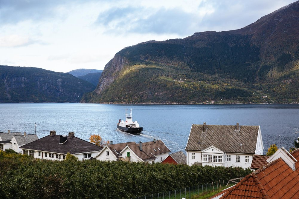 20180928_Bergen to Kvandall_0168.jpg