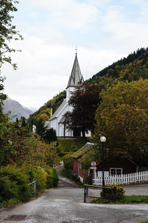 20180928_Bergen to Kvandall_0175.jpg