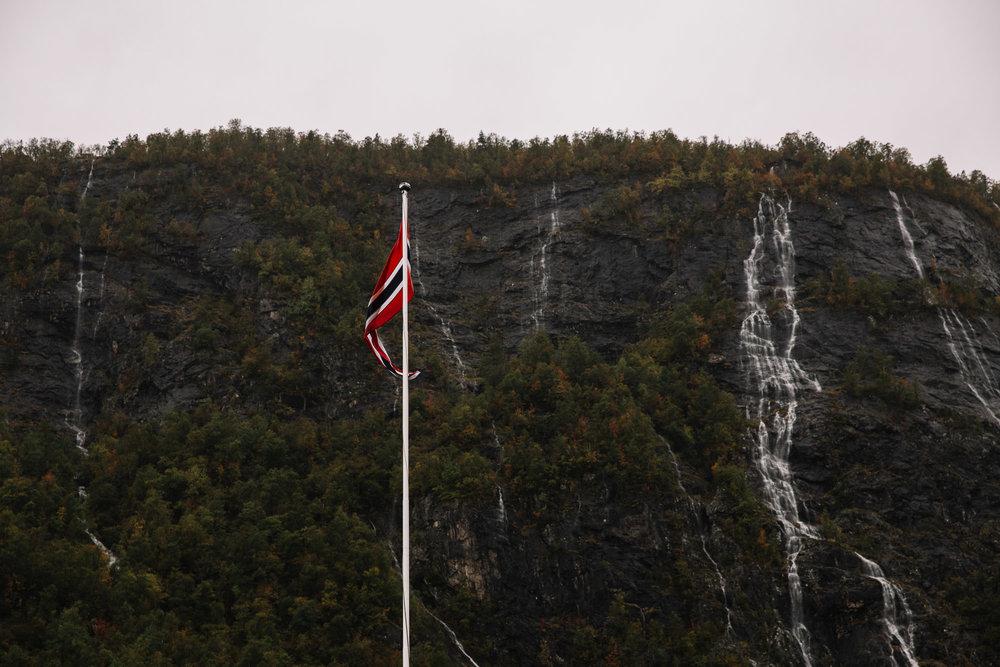 20180929_Kvanndal to Oslo_0004.jpg