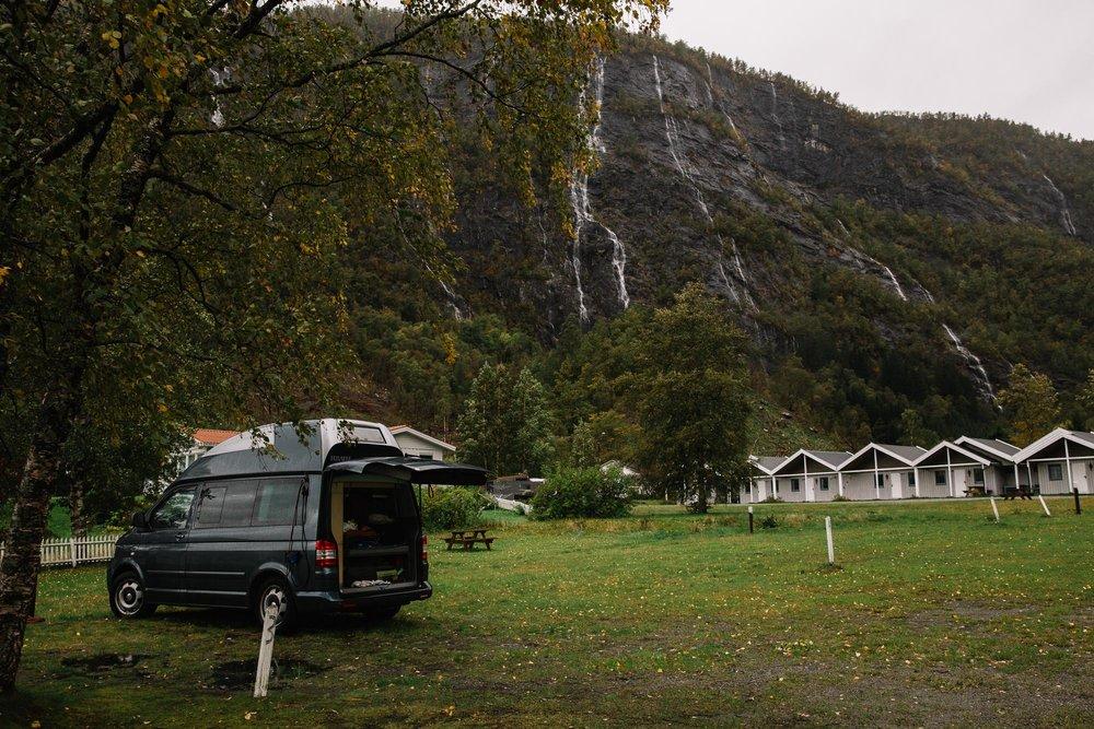 20180929_Kvanndal to Oslo_0003.jpg