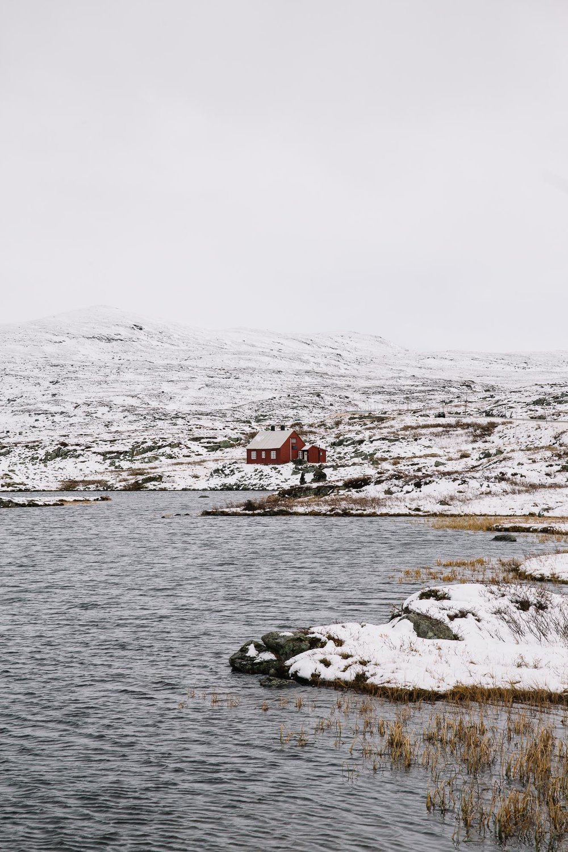 20180929_Kvanndal to Oslo_0062.jpg