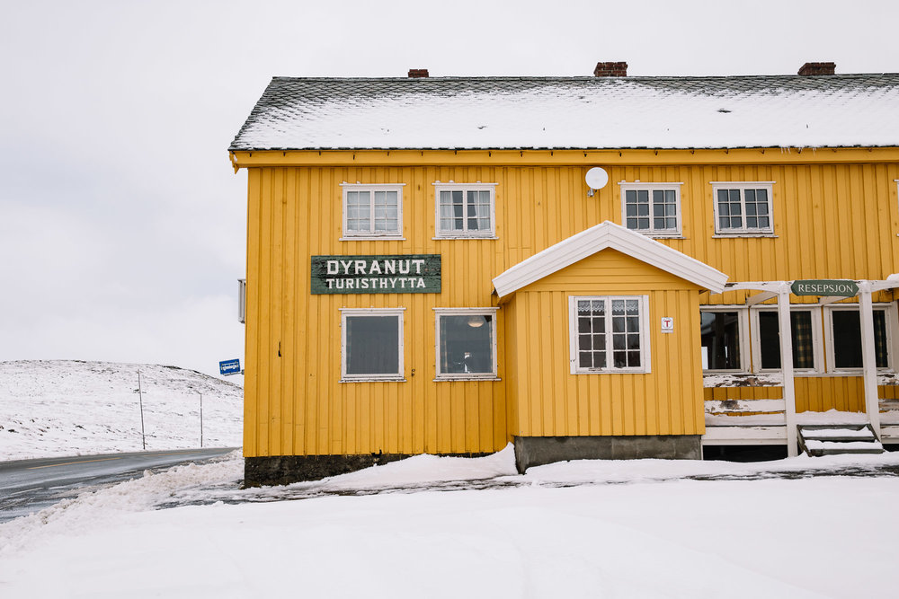20180929_Kvanndal to Oslo_0090.jpg