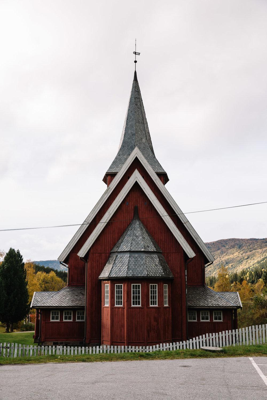 20180929_Kvanndal to Oslo_0154.jpg