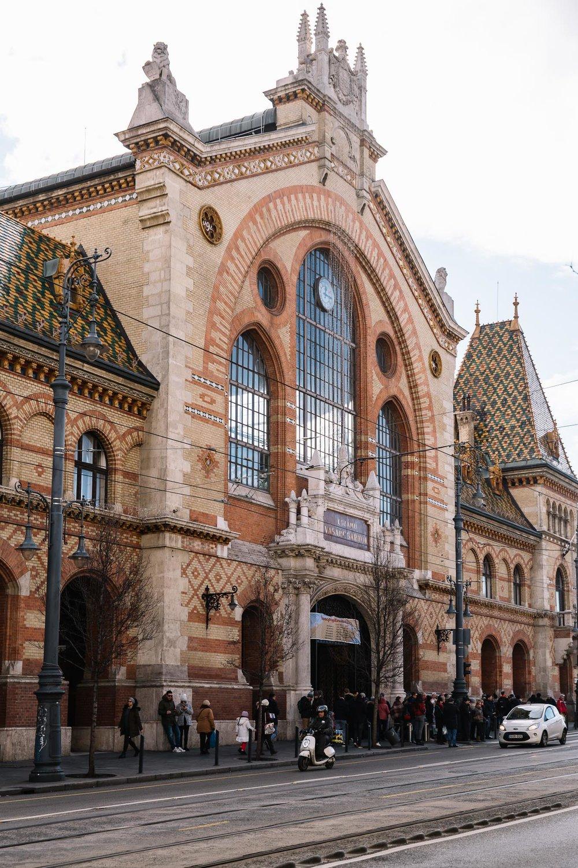 20181231_Budapest_0028.jpg