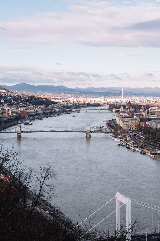 20181231_Budapest_0042.jpg
