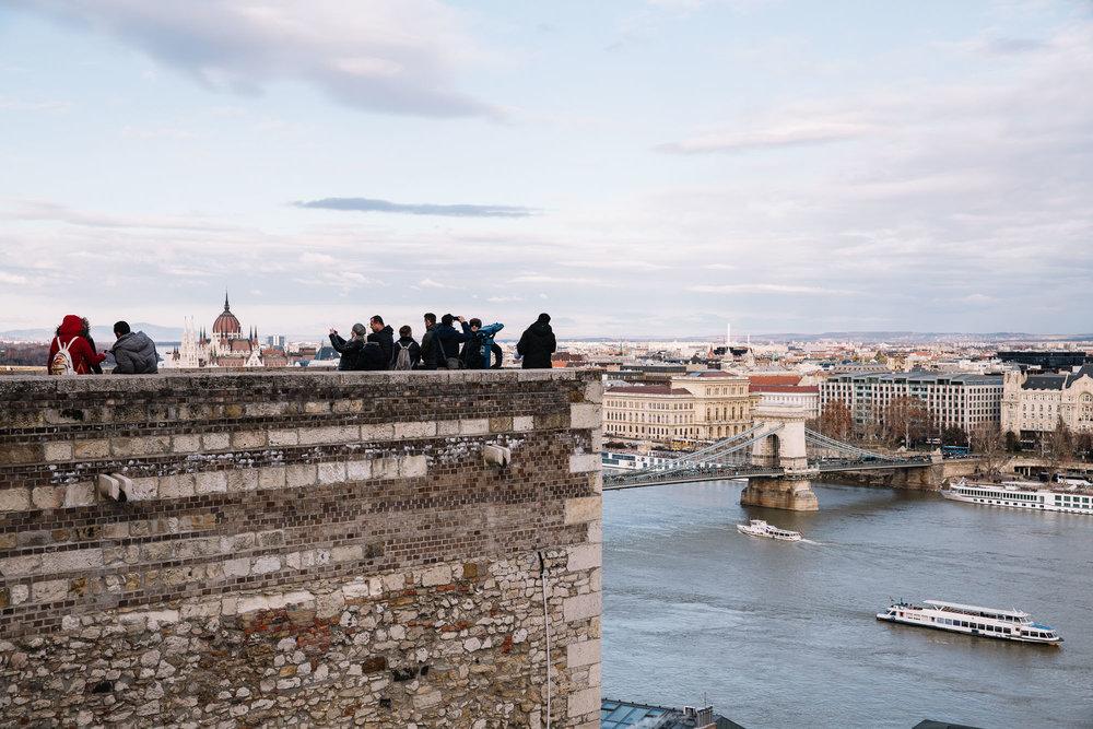 20181231_Budapest_0048.jpg