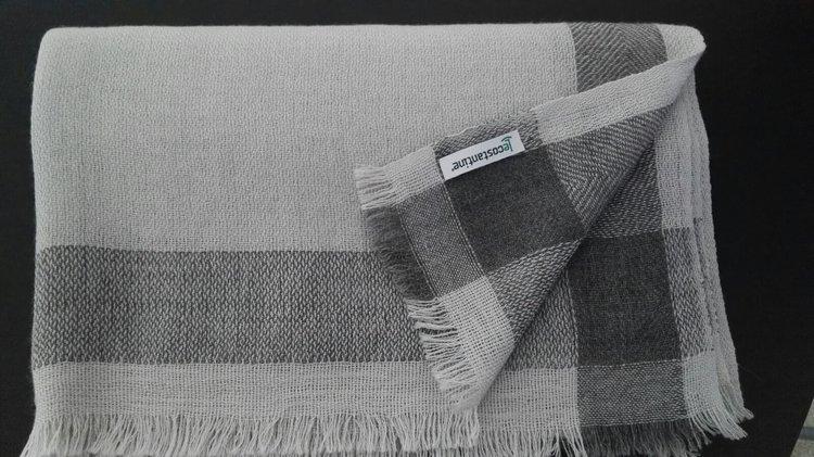 Sciarpa da donna in cachemire e seta - cod. DC01 a398dcb3112