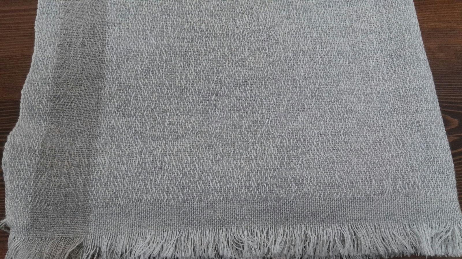Le Costantine Tessitura Sciarpa da uomo in cachemire e seta 13.jpeg. Sciarpa  da donna in cachemire e seta - cod. 33fb781fb46