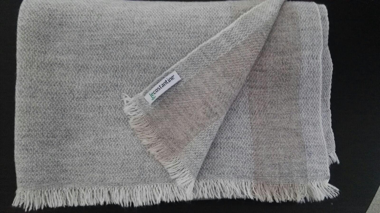 Sciarpa da donna in cachemire e seta - cod. DC04 — Le Costantine ... 49264487204