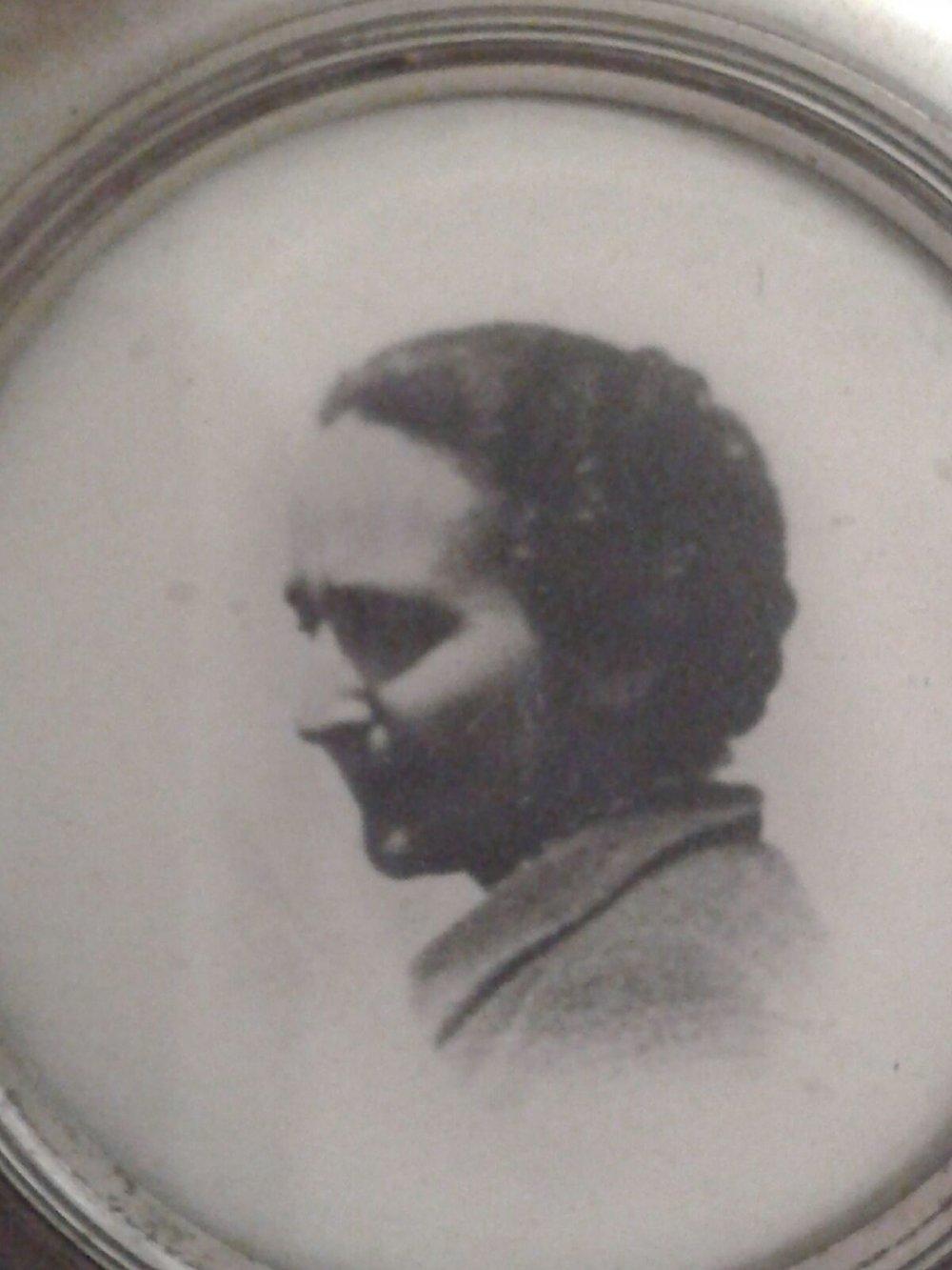 Giulia Starace