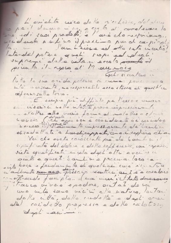 Le Costantine_Documenti_4_Testamento spirituale di Lucia de Viti de Marco ai suoi ragazzi_pag_02