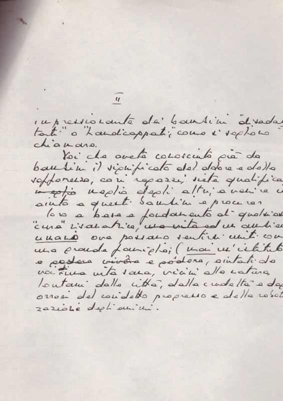 Le Costantine_Documenti_4_Testamento spirituale di Lucia de Viti de Marco ai suoi ragazzi_pag_03