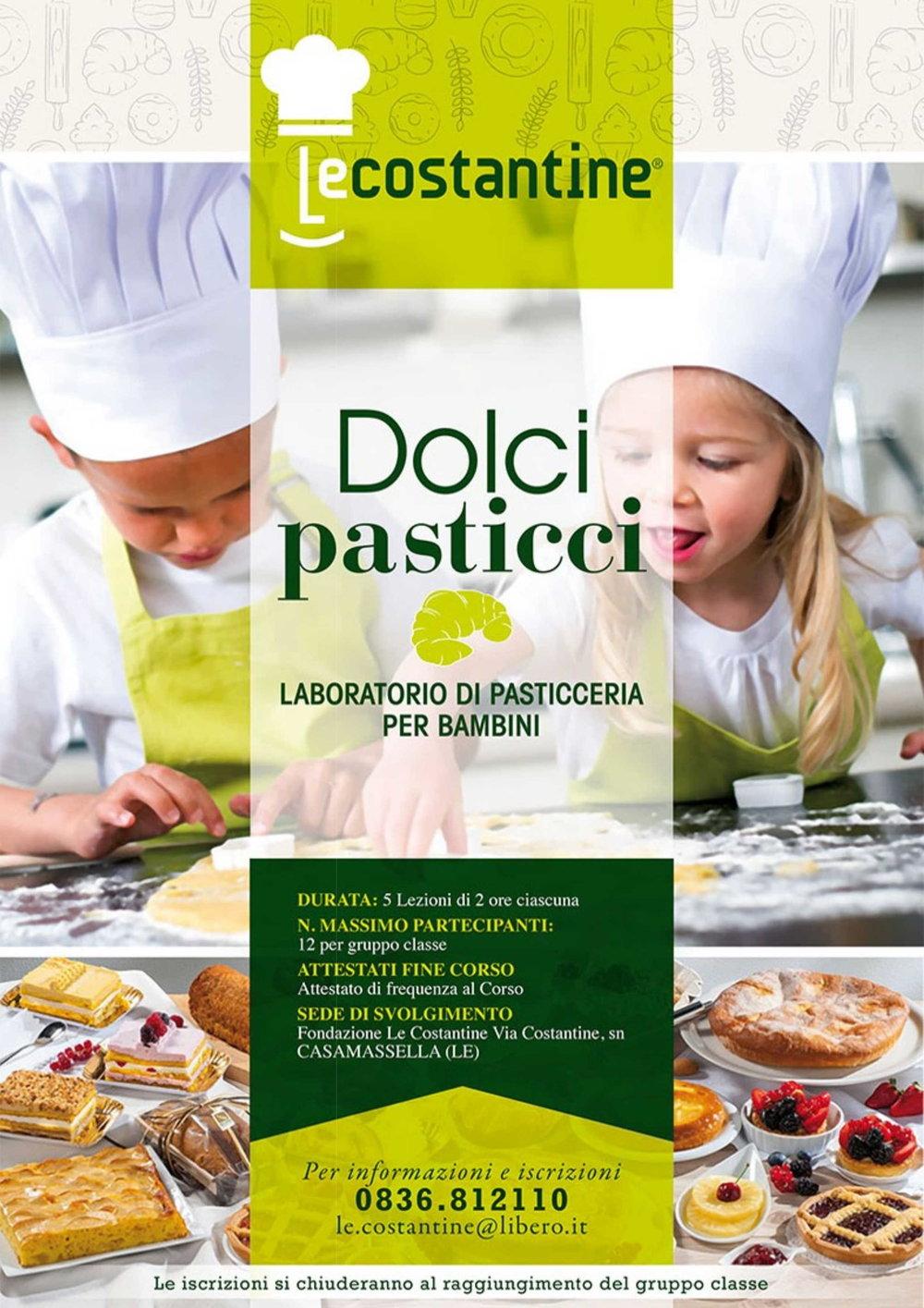 Fondazione-Le-Costantine-Corsi-pasticceria-bambini.jpg