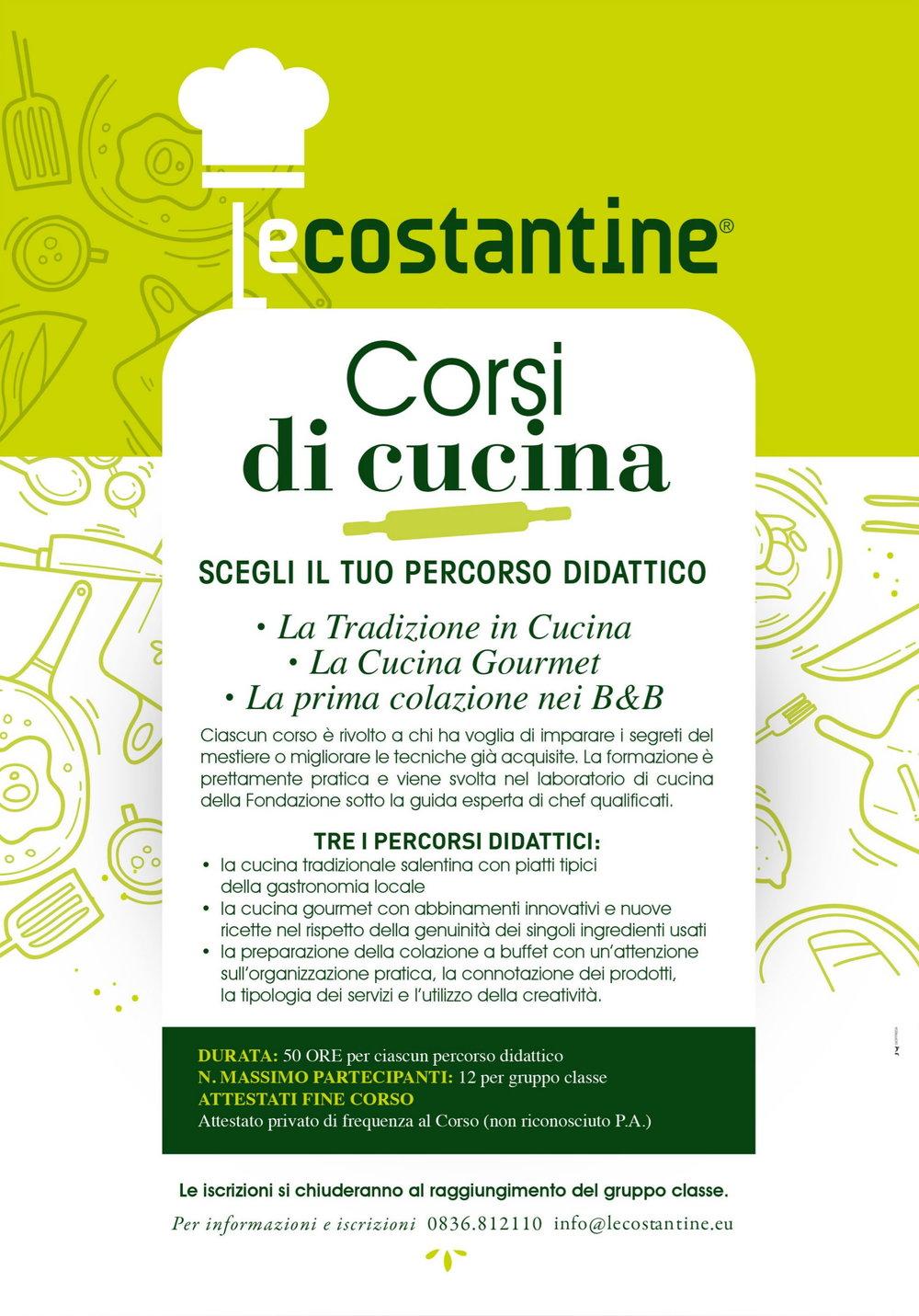 Fondazione-Le-Costantine-Corsi-cucina.jpg